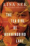 Tea Girl of Hummingbird Lane, The