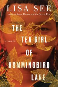 Tea Girl of Hummingbird Lane, The