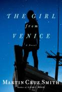 Girl From Venice, The