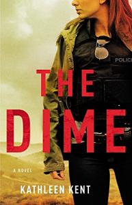 Dime, The (Starred Review)
