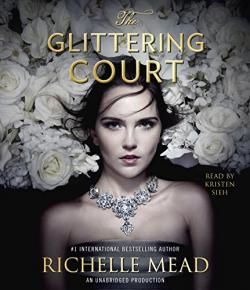 Glittering Court, The