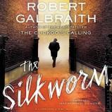 Silkworm, The