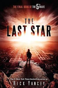 Last Star, The