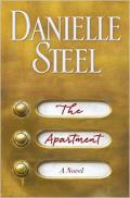 Apartment, The