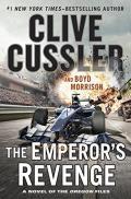 Emperor's Revenge, The