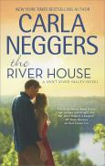 River House, The