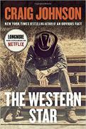 Western Star, The