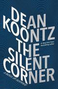 Silent Corner, The