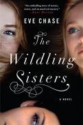 Wildling Sisters