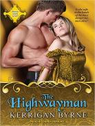 Highwayman, The