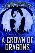 Crown of Dragons, A