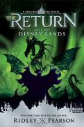 Kingdom Keepers: The Return Bk 1