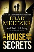 House of Secrets, The
