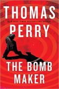 Bomb Maker, The