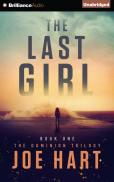 Last Girl , The