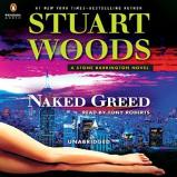 Naked Greed