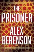 Prisoner , The