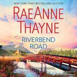 Riverbed Road