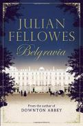 Julian Fellowes's
