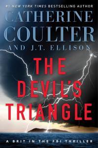 Devil's Triangle, The