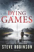 Dying Games