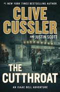 Cutthroat, The