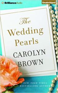 Wedding Pearls, The